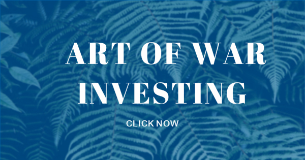 stallion asset|art-of-war-investing
