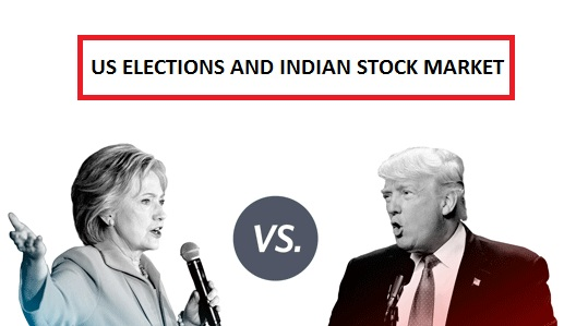 stallion asset|us-elections-and-indian-stock-market