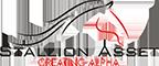Arise Admin Dashboard Logo