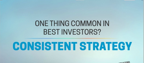 stallion asset| consistent-strategy